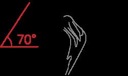SARS-CoV2-Antigen-Schnelltest-Schritt1