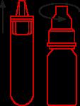 SARS-CoV2-Antigen-Schnelltest-Schritt4