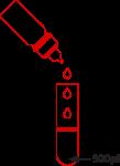 SARS-CoV2-Antigen-Schnelltest-Schritt5