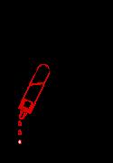 SARS-CoV2-Antigen-Schnelltest-Schritt8